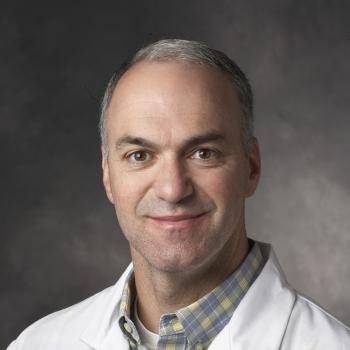 David Fiorentino, MD, PhD