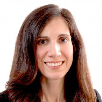 Sylvia K. Plevritis, PhD