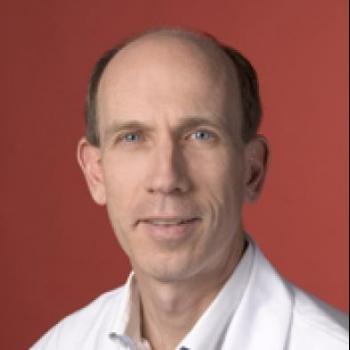 Michael V. McConnell, MD, MSEE