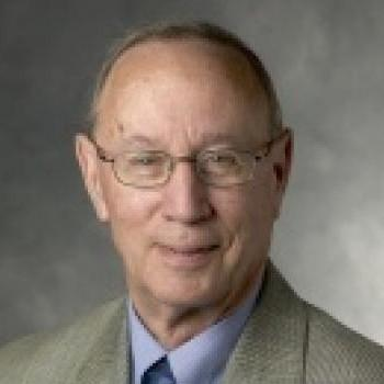 David Barnett