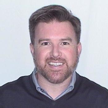 Patrick Carlson