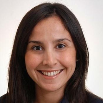 Christine Acuna