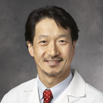 W. Ray Kim