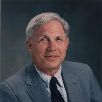 J David Powell