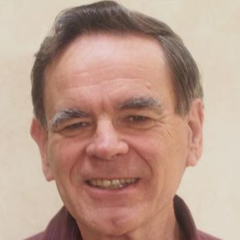 Vaughan Pratt