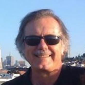 Richard Fikes
