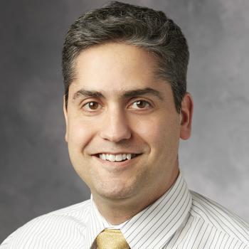 Michael Khodadoust