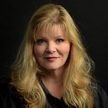 Kathleen M. Sochan