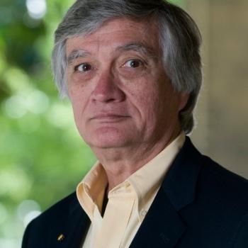 Rodney Ewing