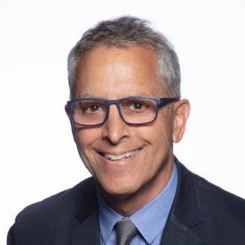 Jamshid Ghajar, MD, PhD, FACS