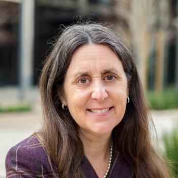 Jennifer Wolf