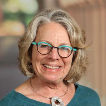 Hilda Borko