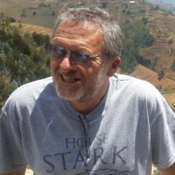 Claude Goldenberg