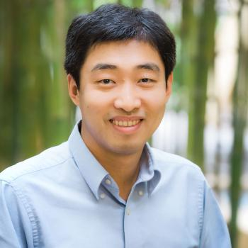 Yan Xia