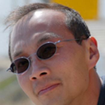 David Tse