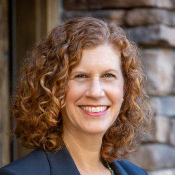 Sarah Pittock