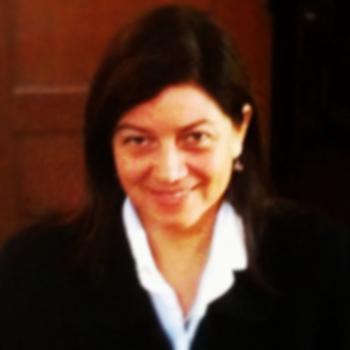 Christina Mesa