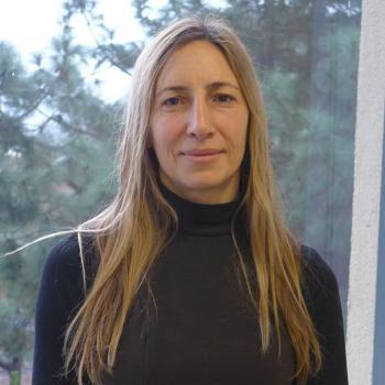 Gabrielle Moyer