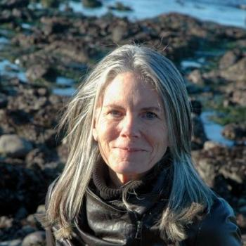 Elizabeth Tallent