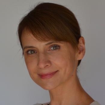 Jelena Batinic
