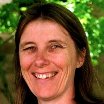 Margaret Phelan