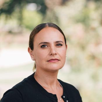 Adriana Ramirez-Kubo
