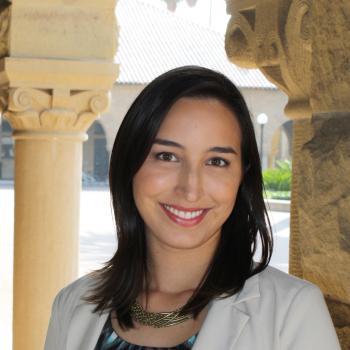 Sarah McShea