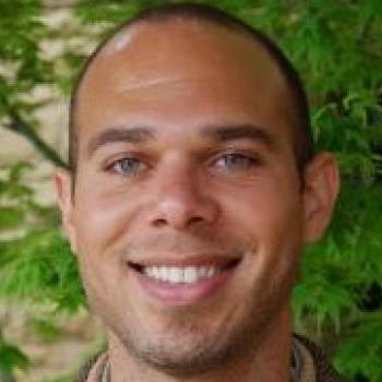 Vaughn Rasberry