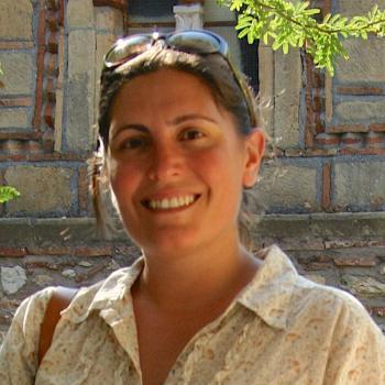 Lara Tohme