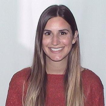 Nicole Riley
