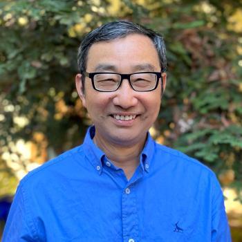 Ban Wang