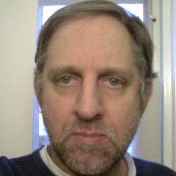 Todd Davies