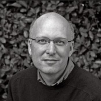 John Kieschnick
