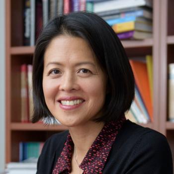 Jeanne L. Tsai