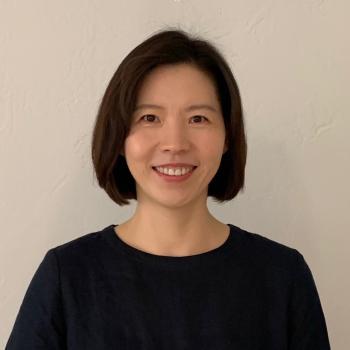 Hee-Sun Kim