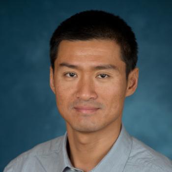 Han Hong