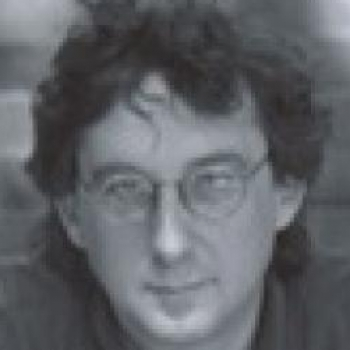 Thomas Schultz