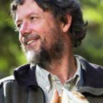 John W. Rick