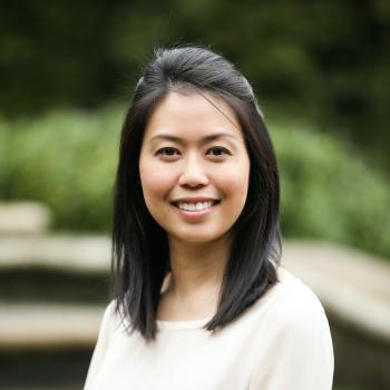 Christine Pal Chee