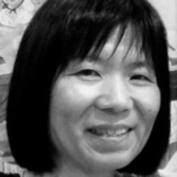 Miyako Inoue