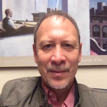 Amir Weiner