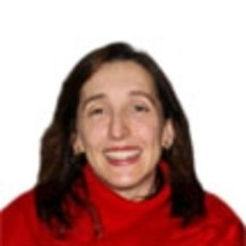 Marta Baldocchi