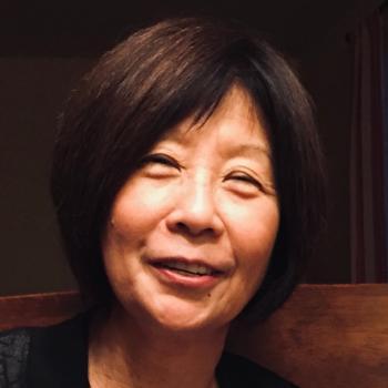 Sylvia Yanagisako