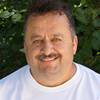 Mehmet Solyali