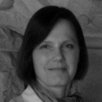 Joan Molitoris
