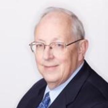 Mark Lepper