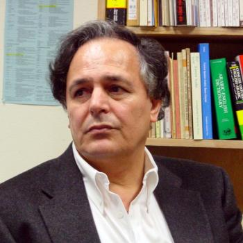 Khalil Barhoum