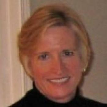 Carolyn Springer