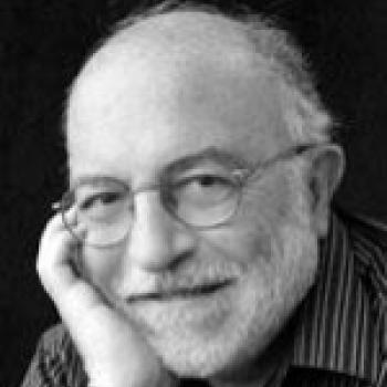 Jorge Ruffinelli-Altesor