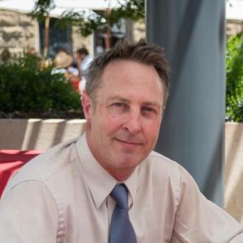 Roger Kuhn
